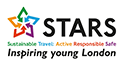 Stars Inspiring Young Londoners